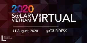 Banner_Solar Vietnam Virtual.png