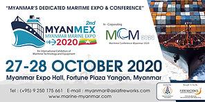 MYANMEX.jpg