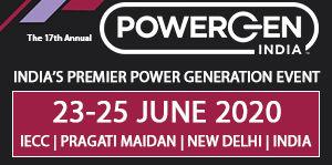 The 17th Annual Powergen India.jpg