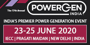 The 17th Annual Powergen India.jpg