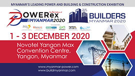 Powerex & Builders Myanmar 2020.jpg