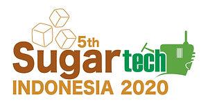 logo sugar 2020 300x150px.jpg