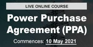 Power Purchase Agreement.jpg