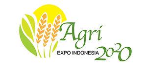 logo Agri 2020 300x150px.jpg