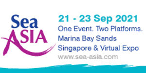 SeaAsia-2021-Ad-80wx40hmm_new-dates.jpg