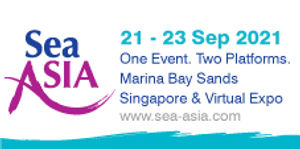 SeaAsia-2021-Ad-80wx40hmm_new-dates.jpg