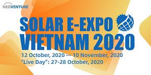 Vietnam Solar E-Expo 2020.jpg