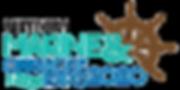 VIMOX 2020 - 300X150px-01- M & GS.png