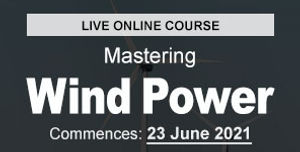 Mastering Wind Power.jpg