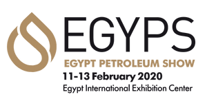 Egyps-2020-logo.png