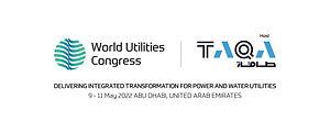 World_Utilities_Congress_logo_.jpg