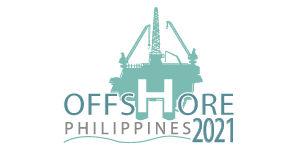 logo offshore.jpg