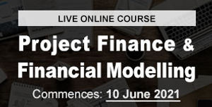 Project Finance & Project Financial Mode