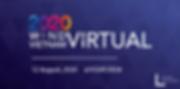 Banner - Wind Vietnam Virtual.png