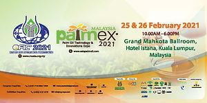 OFIC & PALMEX Malaysia 2021_80mm x 40mm.