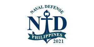 logo naval defese.jpg