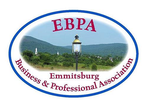 EBPA Membership