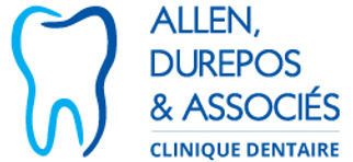 Dentiste Limoilou, Clinique dentaire Allen Durepos & Ass.