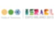 אקספו 2015 לוגו.png