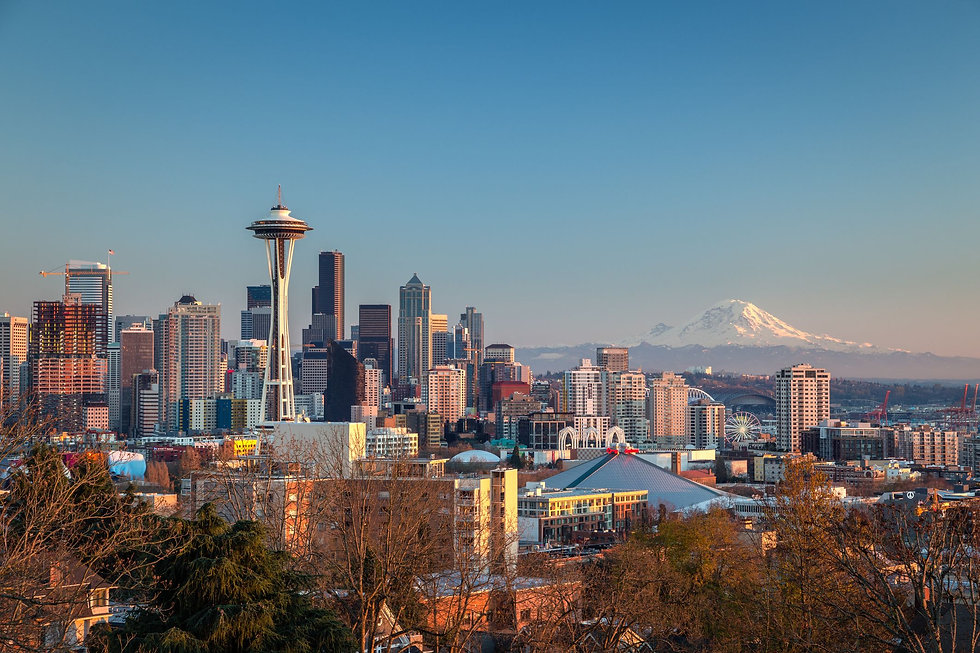 view-of-cityscape-against-sky-royalty-free-image-1616002691.jpg