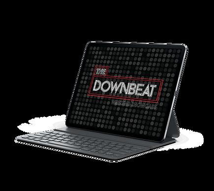 downbeat ipad.png
