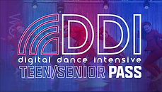 teen senior pass-01.png