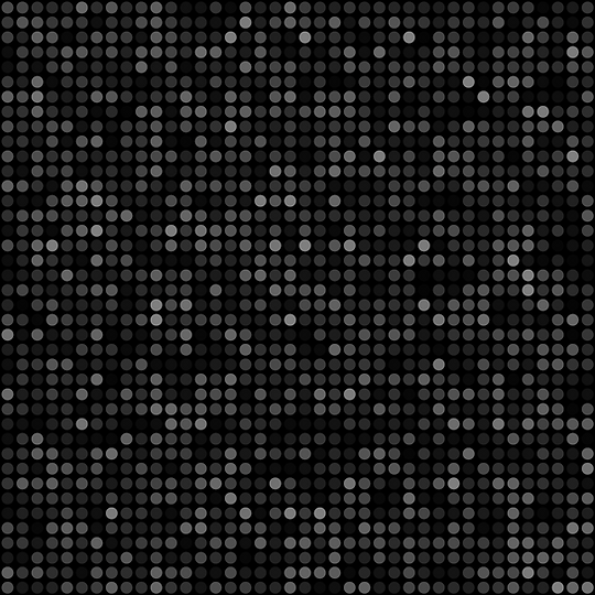 mosaic_bcgr_geom_020 [Converted]-01.png