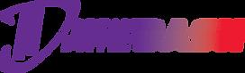 Dream Duffel Dash Logo.png