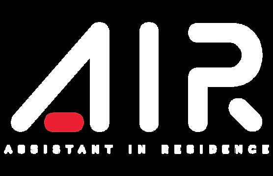 Air Team Logo-01.png