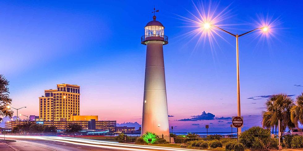 Biloxi-MS-Lighthouse.jpg