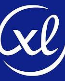 La Rochelle Business School - Excelia Gr