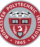 Worcester Polytechnic Institute.png