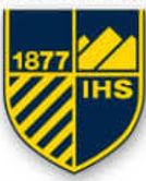 Regis University - Anderson College of B