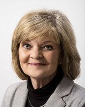 Irwin, Linda headshot.jpg