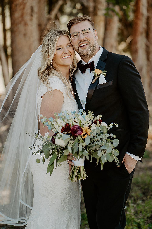The sweetest love. Beaver Creek Wedding. Beaver Creek Chapel. Vista at Arrowhead Wedding. Sunflower wedding. Colorado Mountain Wedding. Horse Drawn Carriage.