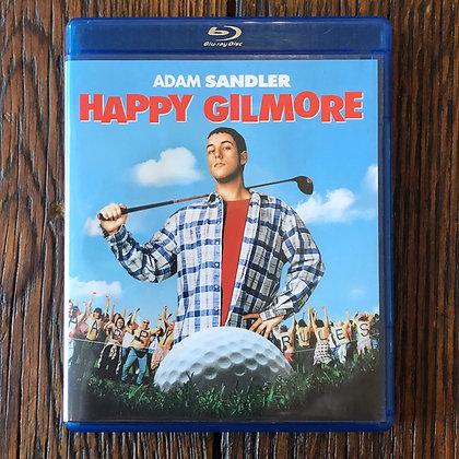 Happy Gilmore - Blu-ray