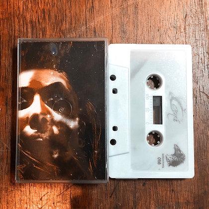 Černá / Aylwin tape