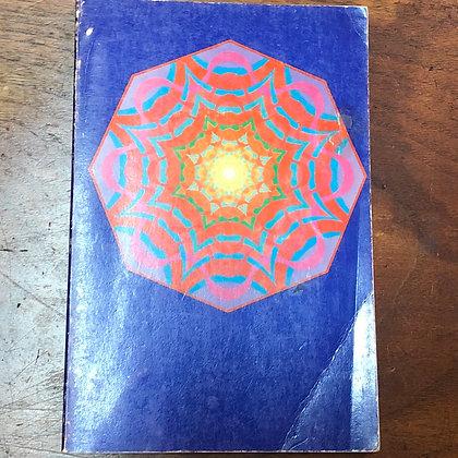 Gaskin, Stephen-Monday Night Class paperback