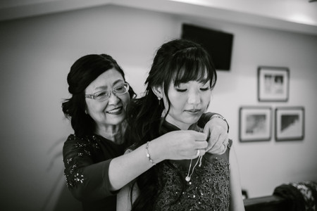 Piney River Ranch Wedding. Mountain Wedding with a View. Colorado Wedding with a Traditional Chinese Tea Ceremony.