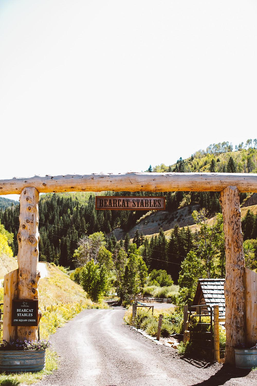 Vintage Camping Wedding. Beaver Creek Colorado Mountain Wedding. Bearcat Stables Camping Theme Wedding. Green and White Theme Wedding.Vintage Camping Wedding. Beaver Creek Colorado Mountain Wedding. Bearcat Stables Camping Theme Wedding. Green and White Theme Wedding.