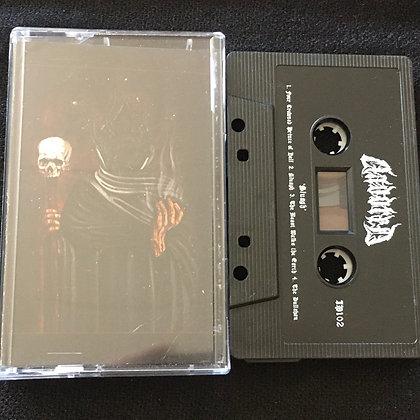 NADDRED – Sluagh tape