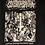 Thumbnail: SIX BREW BANTHA T-shirt size Medium