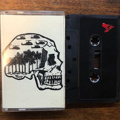 Dogsbody tape