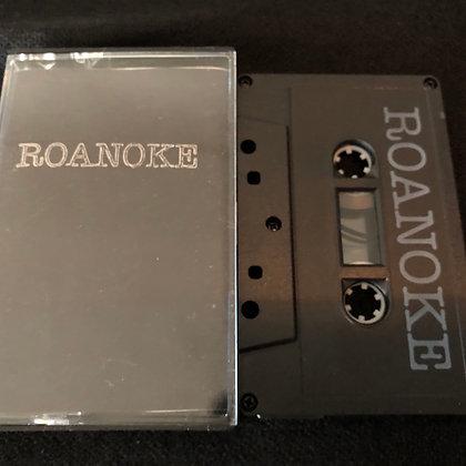 ROANOKE tape