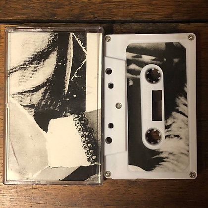 MOT : Unease - Tape