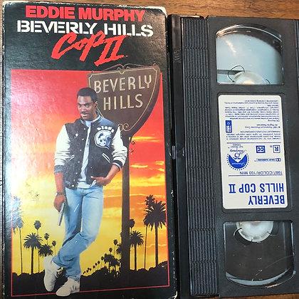 Beverly Hills Cops 2
