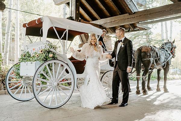 casey-aaron-vail-wedding-highlights-joju