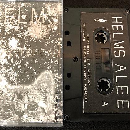 HELMS ALEE - Weatherhead tape