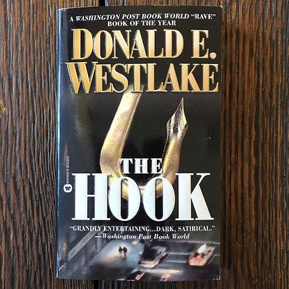 Westlake, Donald : The Hook - Paperback