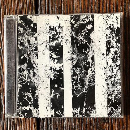 Khanate : Things Viral - CD